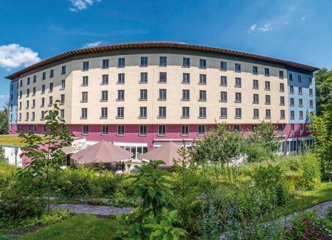 Parkhotel Görlitz 1 Bewertungen - Bild von DERTOUR