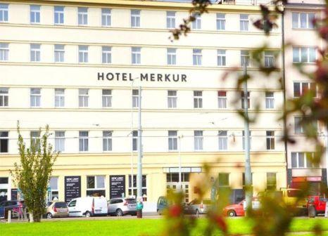 Hotel Merkur 1 Bewertungen - Bild von TUI Deutschland