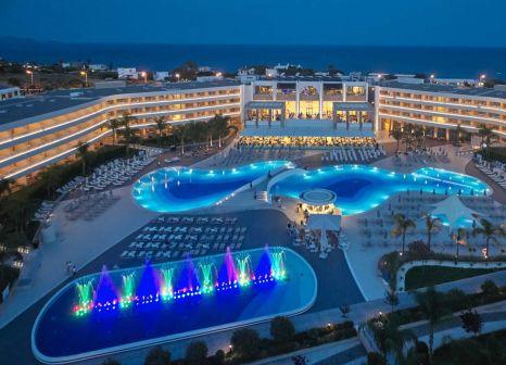 Hotel Princess Andrianna günstig bei weg.de buchen - Bild von schauinsland-reisen