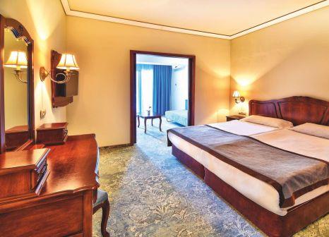 Hotelzimmer im Grifid Hotel Bolero günstig bei weg.de