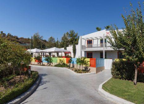 Hotel Princess Andrianna 338 Bewertungen - Bild von schauinsland-reisen