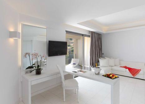 Hotelzimmer im Princess Andrianna günstig bei weg.de