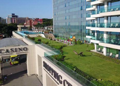 International Hotel Casino & Tower Suites 28 Bewertungen - Bild von schauinsland-reisen