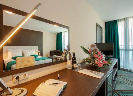 Hotelzimmer im International Hotel Casino & Tower Suites günstig bei weg.de