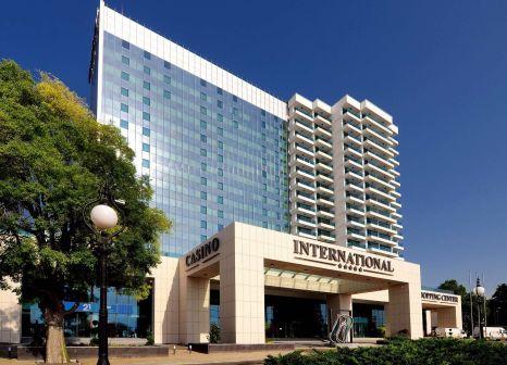 International Hotel Casino & Tower Suites günstig bei weg.de buchen - Bild von schauinsland-reisen