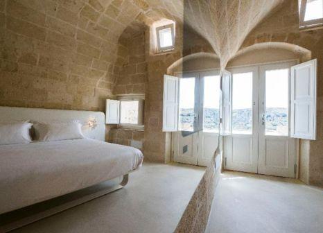 Hotelzimmer mit Kinderbetreuung im Aquatio Cave Luxury Hotel & SPA