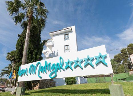 Hotel HSM Madrigal günstig bei weg.de buchen - Bild von schauinsland-reisen