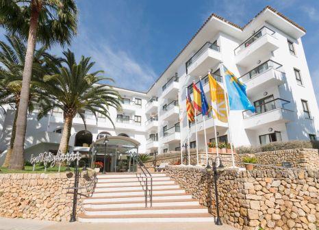 Hotel HSM Madrigal in Mallorca - Bild von schauinsland-reisen