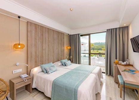 Hotelzimmer im HSM Madrigal günstig bei weg.de
