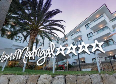 Hotel HSM Madrigal 161 Bewertungen - Bild von schauinsland-reisen