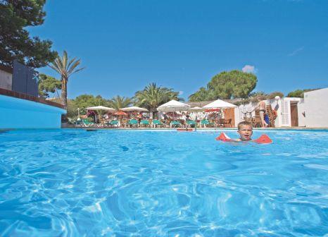 Hotel Pinos Playa in Mallorca - Bild von schauinsland-reisen