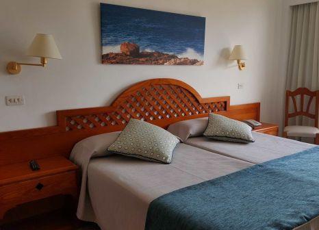 Hotelzimmer mit Reiten im Pinos Playa