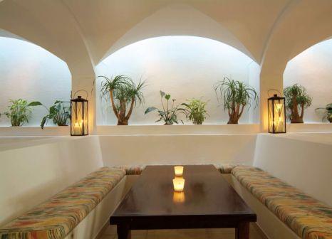 Hotel Pinos Playa 170 Bewertungen - Bild von schauinsland-reisen