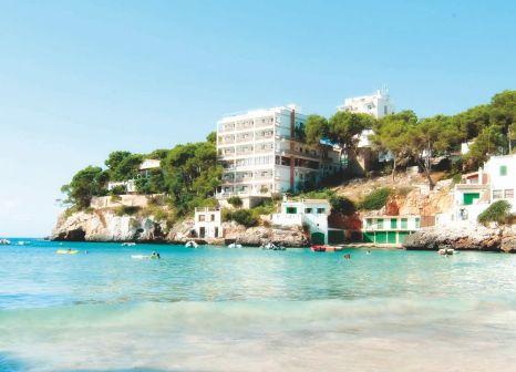 Hotel Pinos Playa günstig bei weg.de buchen - Bild von schauinsland-reisen