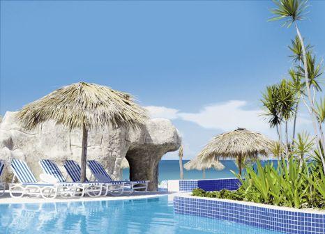 Hotel Be Live Collection Cayo Santa Maria in Jardines del Rey (Nordküste) - Bild von 5vorFlug