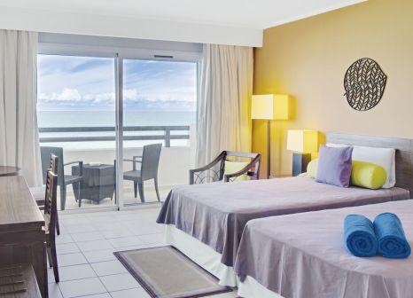 Hotelzimmer im Be Live Collection Cayo Santa Maria günstig bei weg.de