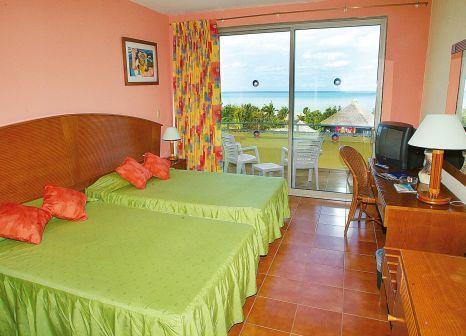 Hotelzimmer mit Golf im Hotel Tuxpan Varadero