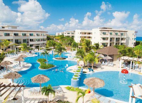 Hotel Be Live Collection Cayo Santa Maria günstig bei weg.de buchen - Bild von 5vorFlug