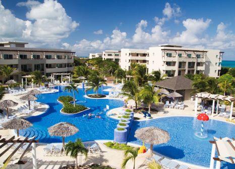 Hotel Be Live Collection Cayo Santa Maria 19 Bewertungen - Bild von 5vorFlug
