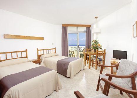 Hotel Panoramica Garden 47 Bewertungen - Bild von 5vorFlug
