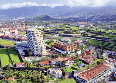 Hotel Panoramica Garden günstig bei weg.de buchen - Bild von 5vorFlug