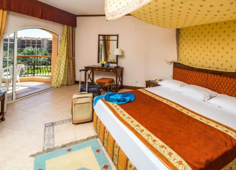 Hotelzimmer mit Fitness im Siva Grand Beach Hotel