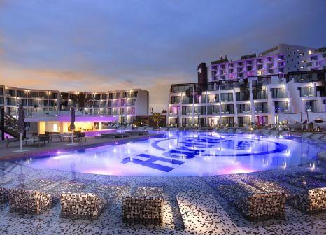 Hard Rock Hotel Ibiza in Ibiza - Bild von airtours