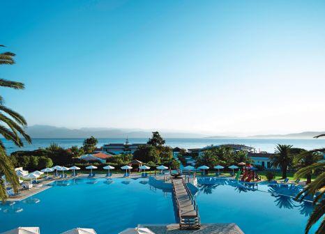 Hotel Roda Beach Resort & Spa günstig bei weg.de buchen - Bild von TUI Deutschland
