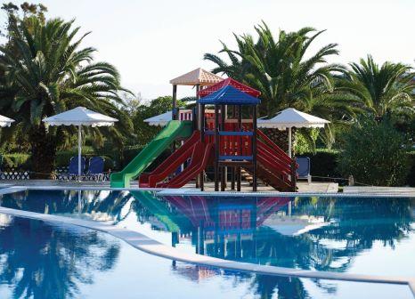 Hotel Roda Beach Resort & Spa in Korfu - Bild von TUI Deutschland