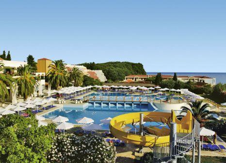 Hotel Roda Beach Resort & Spa 125 Bewertungen - Bild von TUI Deutschland