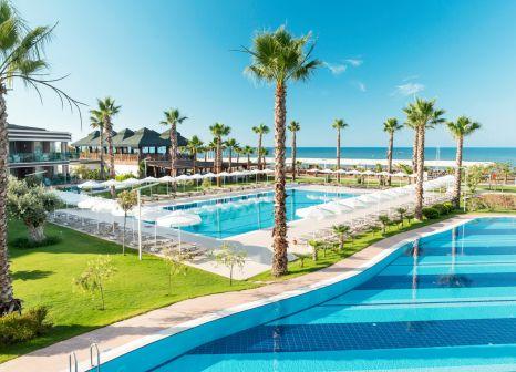 Hotel TUI MAGIC LIFE Masmavi 46 Bewertungen - Bild von TUI Deutschland