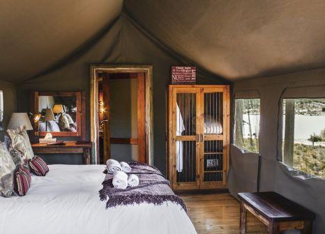 Hotelzimmer mit Massage im Buffelsdrift Game Lodge