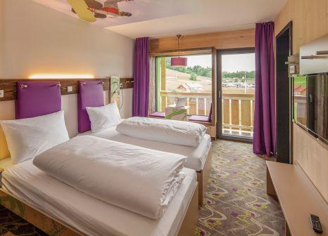 Explorer Hotel Kitzbühel 0 Bewertungen - Bild von ITS