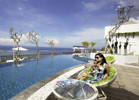Hotel Samabe Bali Suites & Villas günstig bei weg.de buchen - Bild von JAHN REISEN