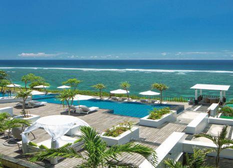 Hotel Samabe Bali Suites & Villas in Bali - Bild von JAHN REISEN