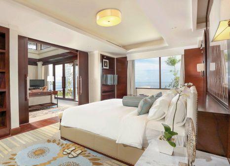 Hotel Samabe Bali Suites & Villas 1 Bewertungen - Bild von JAHN REISEN