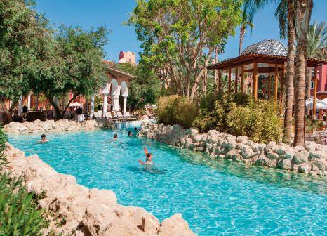 Hotel The Grand Resort, Hurghada 3149 Bewertungen - Bild von ITS