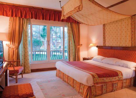 Hotelzimmer im Siva Grand Beach Hotel günstig bei weg.de