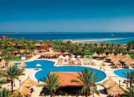 Siva Grand Beach Hotel 997 Bewertungen - Bild von ITS