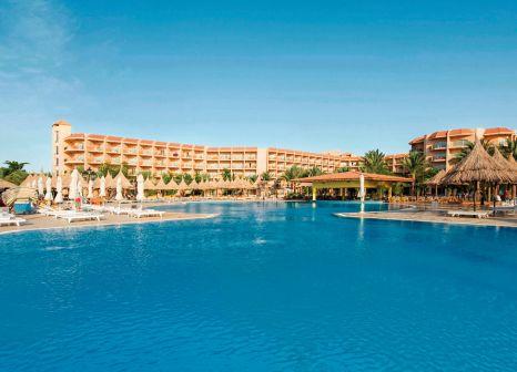 Siva Grand Beach Hotel günstig bei weg.de buchen - Bild von ITS