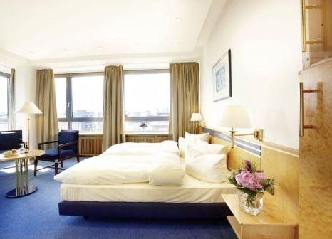 Hotel Astor Kiel by Campanile 8 Bewertungen - Bild von ITS