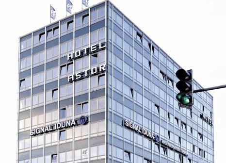 Hotel Astor Kiel by Campanile in Schleswig-Holstein - Bild von ITS