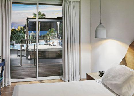 Hotelzimmer im H10 Blue Mar günstig bei weg.de