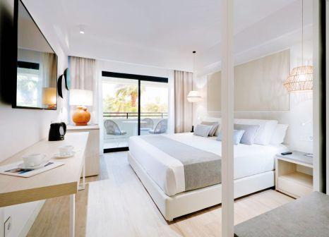 Hotelzimmer im Grand Palladium Sicilia Resort & Spa günstig bei weg.de
