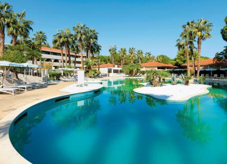 Hotel Grand Palladium Sicilia Resort & Spa 60 Bewertungen - Bild von DERTOUR