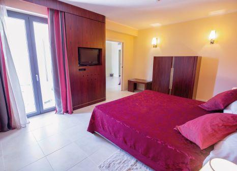 Hotelzimmer im Cefalu Sea Palace günstig bei weg.de