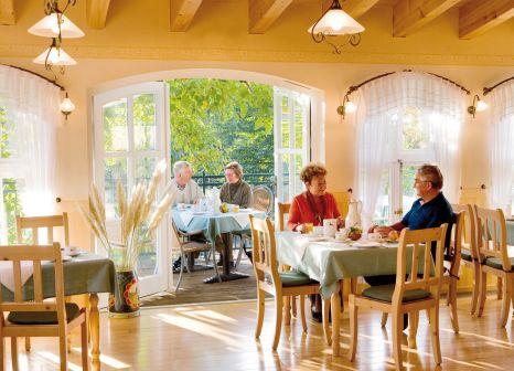 Hotel Am Anger in Harz - Bild von DERTOUR