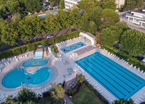 Hotel Camping Sabbiadore 4 Bewertungen - Bild von DERTOUR