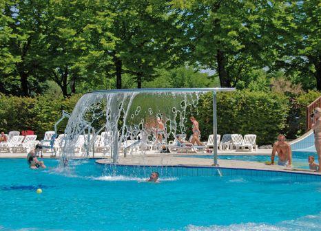 Hotel Camping Sabbiadore in Adria - Bild von DERTOUR