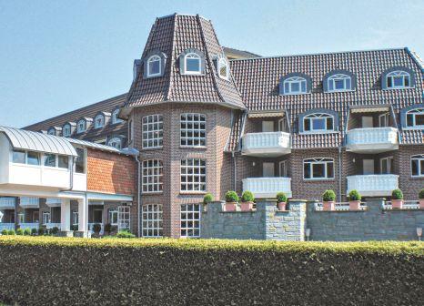 Upstalsboom Landhotel Friesland 12 Bewertungen - Bild von DERTOUR